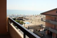 Veneziatour